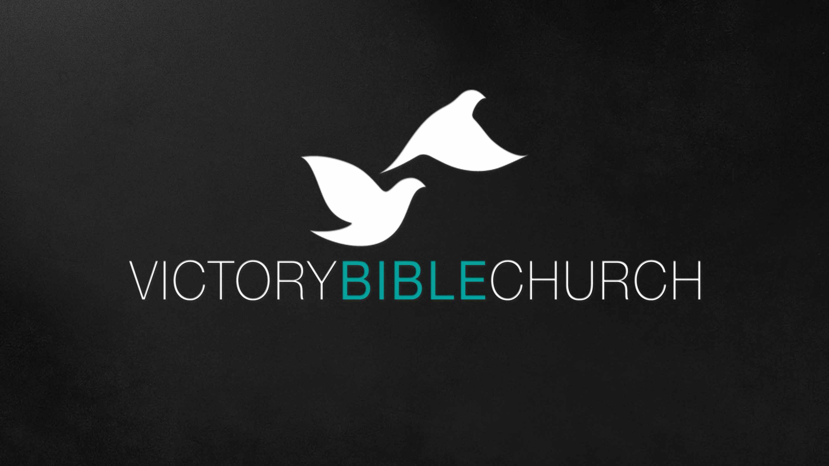 VICTORY-BIBLE