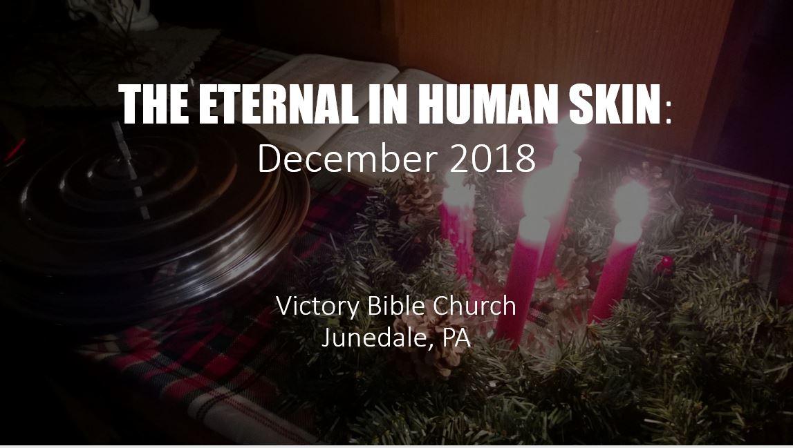 The-Eternal-in-Human-Skin
